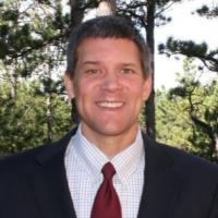 Todd's avatar