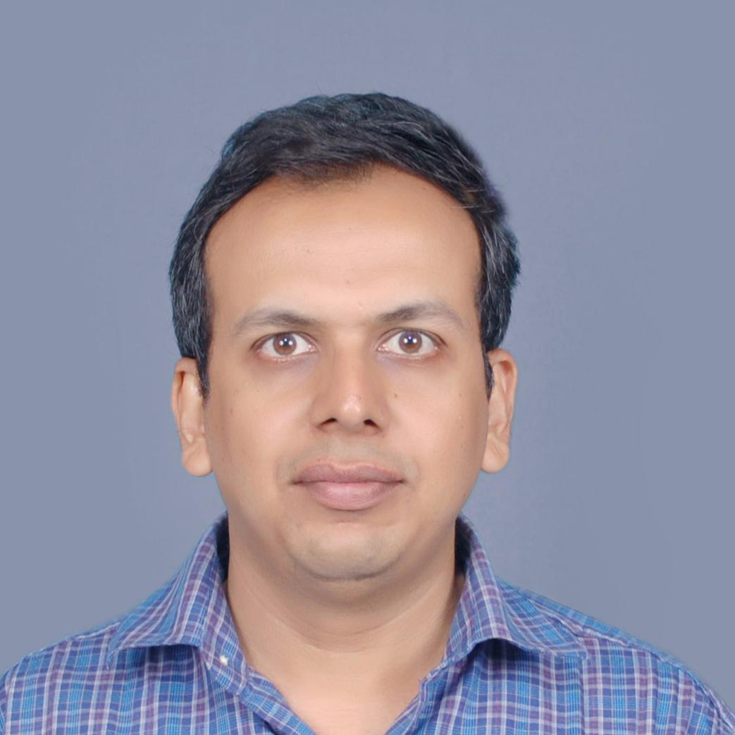 Aditya's avatar
