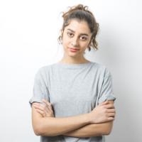 Anu's avatar