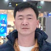 Song's avatar