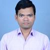 KUNAL K.'s avatar