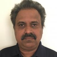 sadasivan's avatar
